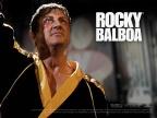 Rocky's Speech
