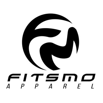Get your latest fitness apparel today at FitsMo